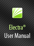 Electric CAD User Manual